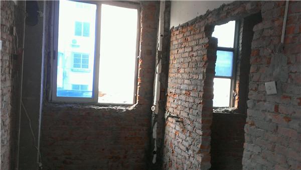 家庭装修有很多地方需要使用玻璃胶