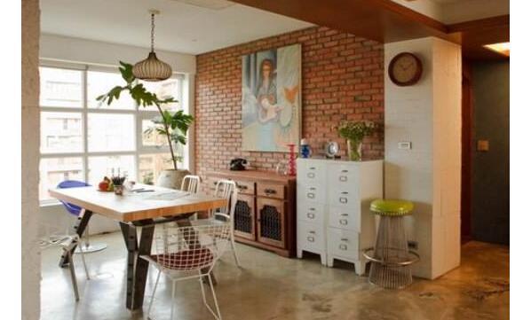 70平老房子装修需要注意哪些问题?
